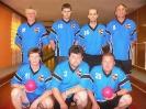 A družstvo KP1 2011