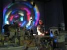 Diskoples 2009