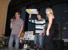 Diskoples 2011
