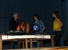 Diskoples 2012