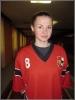 dorost 2012 - Jitka Šimková