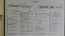 finále amaterských lig 2013