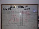 Sokol Brno IV