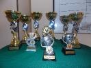 Turnaj 2012
